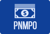 pnmpo