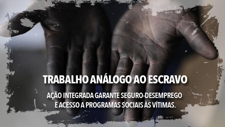 000-banner-seguro-resgatados-1